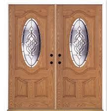 commercial entry door hardware. Full Size Of Door:double Entry Door Hardware Sets Ebay Specification Commercial Front Set Black C