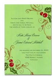 impressions in print all posts tagged christmas happy scroll this invitation is part of the fabulous mindy weiss christmas collection a