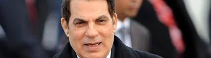 <b>Ben Ali</b> und seiner Frau würden &quot;illegale Aneignung von Vermögen&quot; und <b>...</b> - benali110~_v-modPremiumHalb