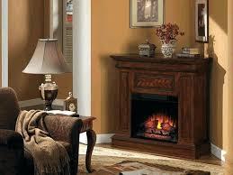 heaters that look like fireplaces watt electric