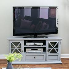 corner tv stand for 55 inch tv fantastic latest stands for inch with regard to stands corner tv stand for 55 inch
