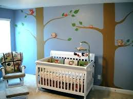 baby boy nursery wall decor tag for theme ideas bedroom design decorating rooms together diy b