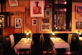 private dining rooms nyc. Best Private Dining Rooms Nyc With Reference To Excellent House Art Design C