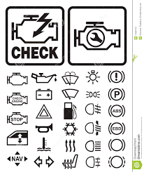 nissan wiring diagram symbols nissan discover your wiring engine warning symbols car 2004 silverado wiring diagram also gm