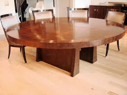 dining room table leaf home bedroomglamorous granite top dining table unitebuys