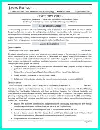 create resume online resume samples create resume online resume on careerone impress your future company how to write a resume