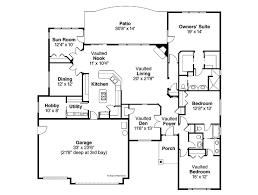 6000 square foot house plans house plans Duplex House Plan Hd Duplex House Plan Hd #34 duplex house plan for sale