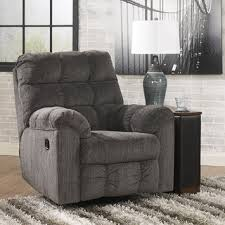 Signature Design by Ashley Recliner Chairs & Rocking Recliners