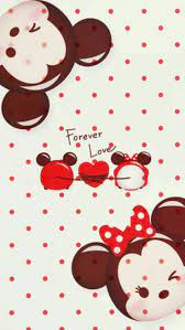 mickey minnie mouse iphone wallpapers
