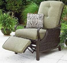 outdoor rocking chair cushions decorating inspiration beautiful ture high back patio lovely resin wicker chairs c