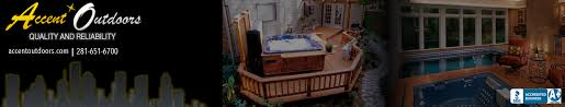 dimension one spas accent outdoors blog accent outdoors blog