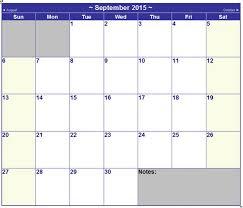 Microsoft Office 2015 Calendar Template Microsoft Office Calendar Templates 2014 Nfljerseysweb Com