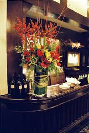 office party decoration ideas. Office Party Decoration Ideas