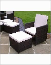 Gartenmöbel Lounge Mit Esstisch Gartenmöbel Lounge Haus Dekoration