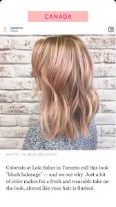 29 best Bronde Hair Color images on Pinterest | Hairstyles, Hair ...