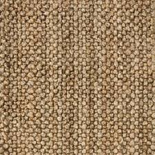amusing natural fiber rugs to complete rugs jute sisal seagrass ikea apply your home decor
