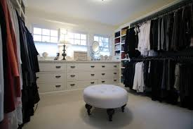 Dresser room design White Photo By Teness Herman Browse Closet Ideas Forbes How To Turn Walkin Closet Into Glamorous Dressing Room