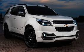 2018 chevrolet avalanche release date. perfect avalanche 2018 chevrolet avalanche release date on chevrolet avalanche release date a