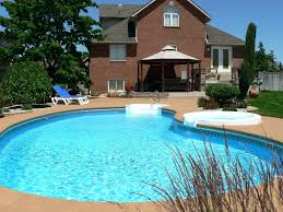 Best Backyard Swimming Pool Designs Inground Ideas Above Ground. Backyard  Swimming Pools Prices To Best Pool Designs Inground.