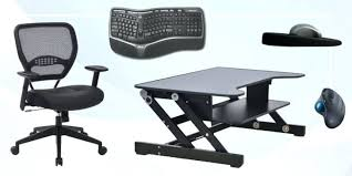 ergonomic office chairs for lower back pain. medium size of ergonomic office chair for back pain under 200 best chairs lower