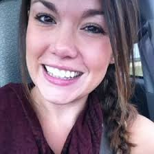 Lauren Heath (laurencheath) - Profile | Pinterest