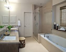 simple bathrooms. 13 Simple Bathroom Designs Ideas Tips And Images Evangels Bathrooms E