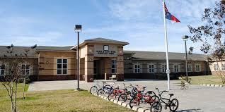 Home - Weber Elementary