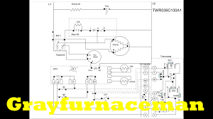 bryant electric furnace wiring diagram bryant electric furnace heat coleman 50 bryant electric furnace bryant furnaces air conditioners get a on bryant electric furnace heat