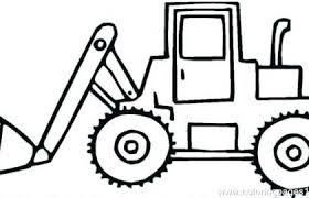 Garbage Truck Coloring Pages Free Best Of Free Printable Truck