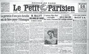 old newspaper wallpaper poisonous pens belle media culture wallpapers
