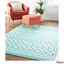 horse area rugs awesome mohawk home soho twisted rope area rug 7 6 x 10 by