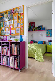 College Students Apartments I Like Blog - College apartment interior design