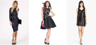Christmas Outfit Ideas  Party Wear  New Yearu0027s Eve OutfitsChristmas Party Dress Ideas