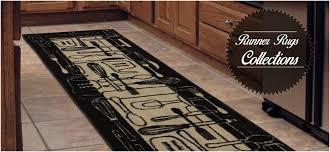 best spaces to install your runner rugs at home