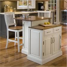 raised panel cabinet door styles. Stylish Home Styles Kitchen Island White Of Satin Nickel Cabinet Door Handles Also Raised Panel