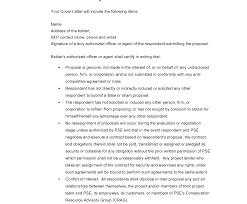 Letter Of Interest Vsr Resume For Study Difference Job Vs Cover