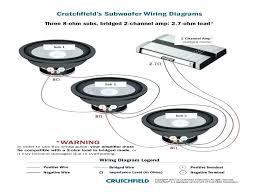 ohms wiring diagrams druttamchandani com ohms wiring diagrams speaker wiring car speaker wiring diagram on 4 2 ohm ch low imp