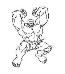 Small Picture Hulk Head Coloring SheetHeadPrintable Coloring Pages Free Download