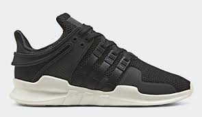 lebron shoes 2017. adidas eqt support adv color: chalk white/chalk white-off white style code: by9586 release date: november 17, 2017. price: $110 \u2014 shop: stockx // lebron shoes 2017