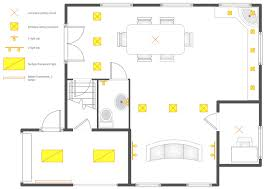 visio uml template beautiful 26 new s visio home plan stencils