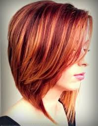 Hairstyles Stylish Short Layered Hairstyles For Thick Hair Short