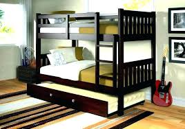 Walmart Girl Bedroom Furniture Furniture Bedroom Kid Bedroom Sets ...