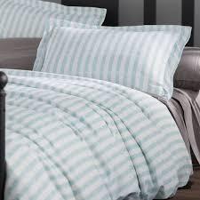 best stripe kiril duvet cover set