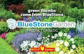 garden catalogs by mail free landscaping catalogs request garden catalog free landscaping catalogs by mail free garden catalogs