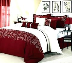 curtains and bedspreads to match matching comforter shower curtain bedspread set
