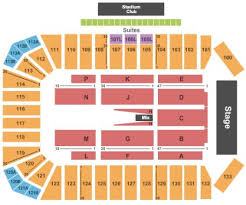 Toyota Stadium Football Seating Chart Toyota Stadium Tickets And Toyota Stadium Seating Chart