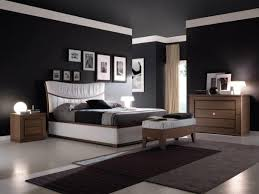 awesome bedrooms black. Image Of: Great Black Bedroom Walls Awesome Bedrooms T