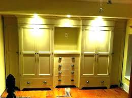 building built in shelves et storage plans ideas build shelves built in ins bathrooms excellent custom building built in shelves