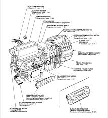 2007 acura mdx wiring diagram auto electrical wiring diagram related 2007 acura mdx wiring diagram