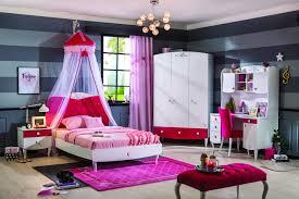 Детская <b>мебель</b> для подростков <b>Yakut</b> (<b>Якут</b>) - Детская <b>мебель Cilek</b>
